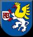 SDH Bartovice