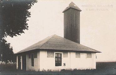 bartovice1925.jpg