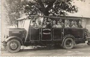 rok 1938
