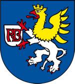 Městský obvod Radvanice a Bartovice